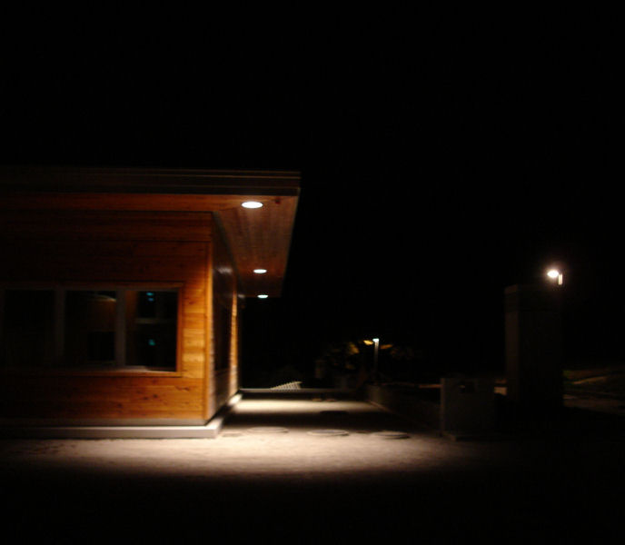 Mesure De Bruit : mesures de bruit nocturne v rification de la propagation vers les logements proches ~ Medecine-chirurgie-esthetiques.com Avis de Voitures